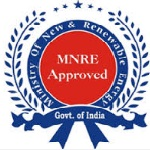 Delhi MNRE recruitment 2016 senior technical officer 2 posts