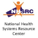 New Delhi NHSRC recruitment 2016 Finance Controller 3 posts