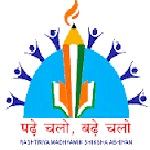 RMSA recruitment 2016 latest 307 Graduate Teacher posts