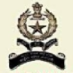 SVPNPA recruitment 2016 junior Projectionist 5 vacancies