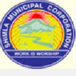 Shimla Municipal Corporation recruitment Accounts officer posts