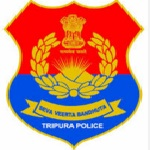 Tripura Police recruitment 2016 Constable Driver 47 posts