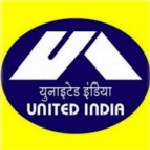 UIIC recruitment 2016 notification Administration officer 300 job