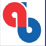 Chandigarh Andhra Bank Recruitment 2017 Part Time Sweeper 32 posts