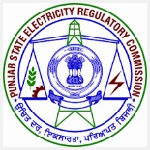PSERC recruitment 2016 staff Consultant latest vacancies