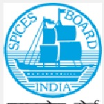 Spice Board recruitment 2016 Chemistry Trainee Analyst 7 posts