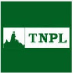 TNPL recruitment 2016 notification 13 Manager vacancies