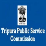 Tripura PSC recruitment 2016 notification 69 Principal posts