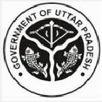 UPSESSB recruitment 2016 Post Graduate Teacher 1344 posts