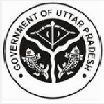 UPSESSB recruitment 2016 Trained Graduate Teacher 7950 posts
