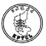 KPTCL recruitment 2016-2017 Junior Station Attendant 6213 posts