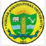 PAU recruitment 2016-2017 Graduate Assistant 2 posts