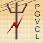 PGCIL Recruitment 2017 General Manager latest 02 vacancies