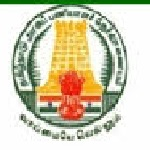 Tamil Nadu TRB recruitment 2016-2017 Assistant Professor 192 posts