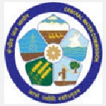 CWC recruitment 2016 2017 Skilled Work Assistant 111 vacancies