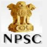 Nagaland PSC recruitment 2016 2017 deputy Superintendent 48 posts