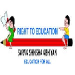 Sarva Shiksha Abhiyan recruitment 2016 2017 data entry operator posts