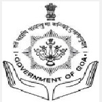 IPPB recruitment 2016 2017 Latest Assistant Manager 650 posts