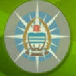 Jammu Kashmir PSC recruitment 2017 Deputy Medical Superintendent job