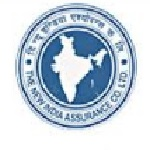 The New India Assurance company recruitment 2017 Assistant 984 Posts