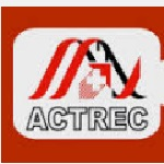 ACTREC recruitment 2017 Animal technician vacancies