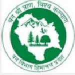 Chhattisgarh Forest recruitment 2017 Data Entry Operator 10 posts