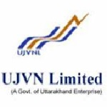UJVNL recruitment 2017 deputy general manager 02 posts