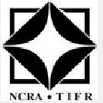 Maharashtra NCRA Recruitment 2017 Administrative trainee Posts