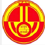 CCRAS Recruitment 2017 notification Senior Research Fellow 14 Posts