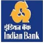 Indian Bank Recruitment 2017 Secretariat Officer 12 vacancies