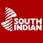 South Indian Bank recruitment 2017 IT Project Managers 10 Posts