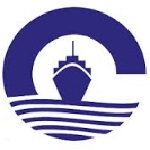 Chennai Port Trust Recruitment 2017 traffic manager 01 Post