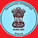 Meghlaya PSC recruitment 2017 Draughtsman Inspector posts
