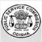 Odisha PSC Recruitment 2017 Lecturer 42 latest Posts