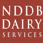 NDDB Recruitment 2017 Notification Trainee vacancies