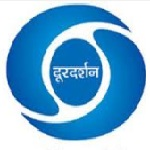 Prasar Bharti Recruitment 2017 Notification content manager 03 Posts