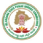 Sikkim PSC Recruitment 2017-18 Nepali Translation vacancies