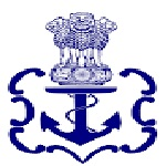 Indian Navy Recruitment 2017 Notification sailor vacancies