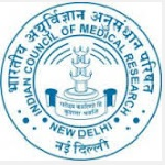 ICMR Recruitment 2017-18 Latest Data Entry Operator Post