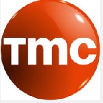 TMC Recruitment 2017-18 Data entry operator 12 vacancies