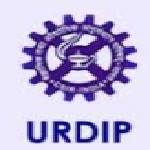 URDIP Recruitment 2017-18 notification project assistant Posts
