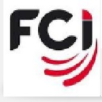FCI Recruitment 2017 Latest Watchman 55 vacancies