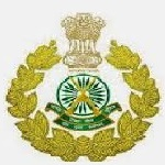 ITBP Recruitment 2017 Latest Constables 303 vacancies