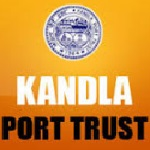 Kandla Port Trust Recruitment 2017 Latest Apprentice 198 Posts