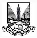 Mumbai University Recruitment 2017 Registrar Posts