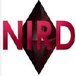 NIRD Recruitment 2017 Notification office Assistant 01 Post