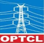 OPTCL Recruitment 2017 Medicine Specialist consultant 01 vacancy