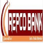 Repco Home Finance Recruitment 2017 chief Operating officer Posts