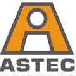 ASTEC Recruitment 2017 Notification Junior Accountant 02 Posts
