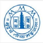 Bank of Maharashtra Recruitment 2017 manager 13 vacancies